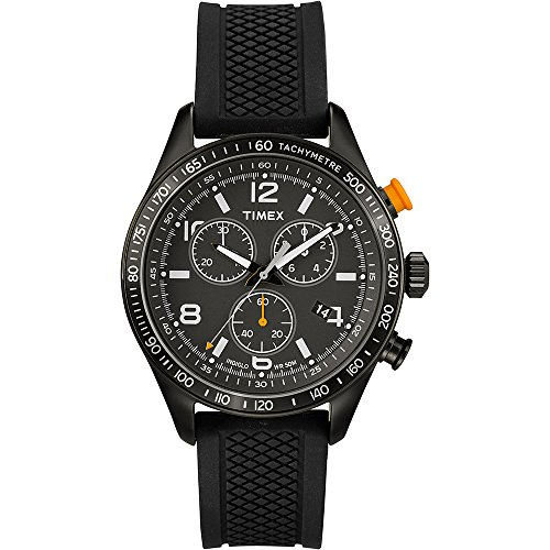 timex-mens-t2p043-quartz-watch-with-black-dial-chronograph-display-and-black-silicone-strap