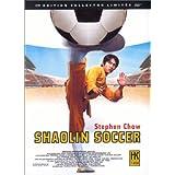 Shaolin Soccer - Édition Collector 2 DVD