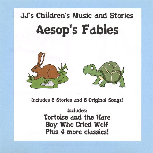 Classic Stories With Songs (Ae...