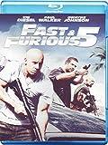 Fast & furious 5