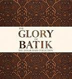 The Glory of Batik