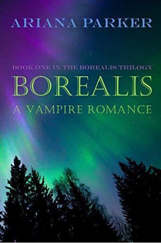 borealis-a-vampire-romance