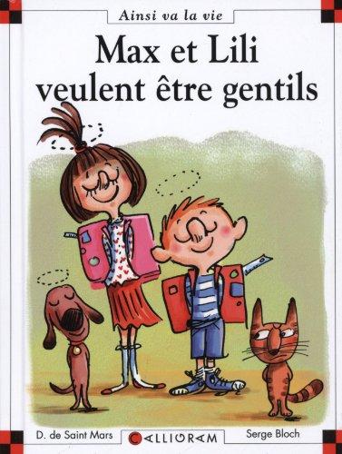 """<a href=""""/node/19576"""">Max et Lili veulent être gentils</a>"""