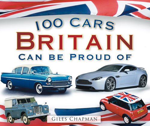 100-cars-britain-can-be-proud-of