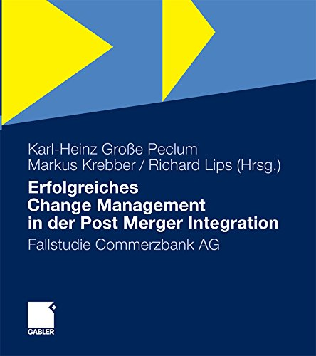 erfolgreiches-change-management-in-der-post-merger-integration-fallstudie-commerzbank-ag