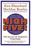 High Five: The Team Building Book for the 21st Century
