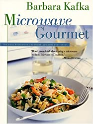 Microwave Gourmet (version anglaise)