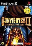 Gunfighter 2: The Revenge of Jesse James