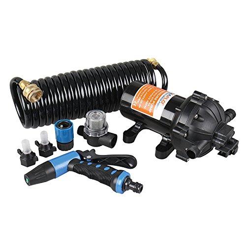 seaflo-cuvette-a-fond-creux-de-lavage-kit-de-pompe-a-eau-pression-automatique-12-v-dc-50-gpm-70-psi-