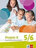 ISBN 9783124089748