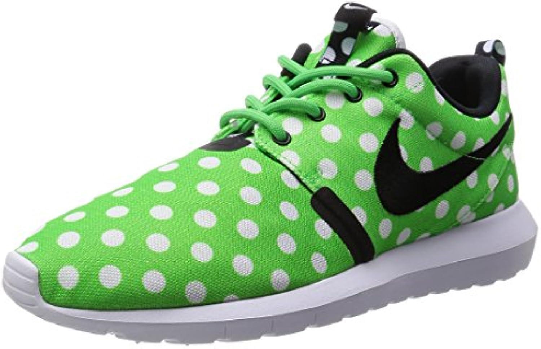 Nike Roshe NM QS, Zapatillas de Running para Hombre