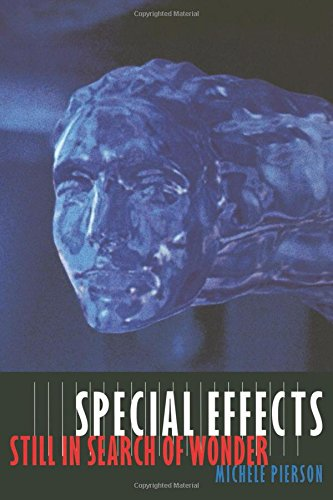special-effects-still-in-search-of-wonder-film-and-culture-series