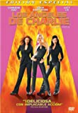 Charlie S Angels [Edizione: Germania]
