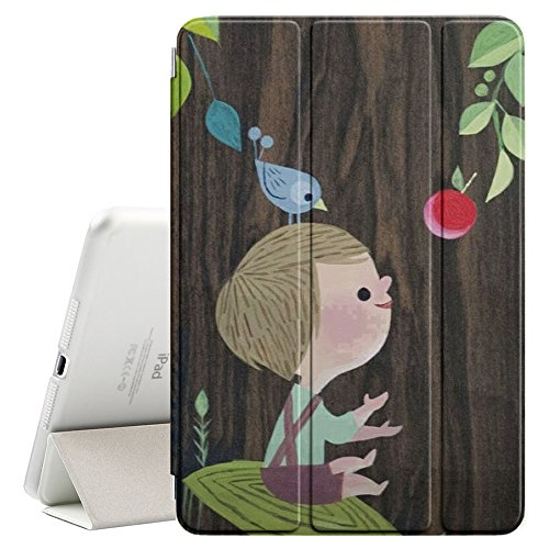 yoyocovers-for-ipad-mini-2-3-4-smart-cover-con-funzione-del-basamento-di-sonno-boy-mother-mom-mommy-