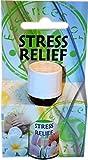Duftöl / Aromaöl / Parfumöl / Öl mit angenehmen Duft - Stress Relief 10ml