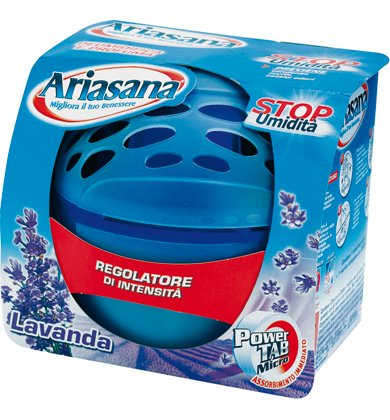 Arias.Kit PowerTab Micro GR300
