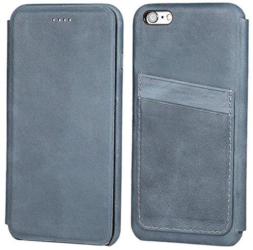 etui-folio-en-cuir-veritable-style-retro-pour-iphone-6-plus-6s-plus-futlex-bleu-design-unique-ultra-