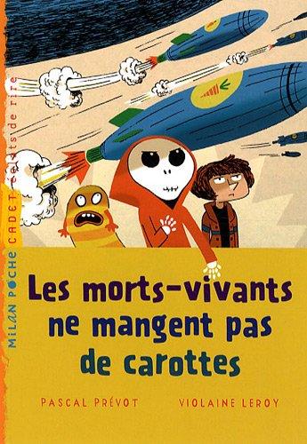"""<a href=""""/node/5201"""">Les Morts-vivants ne mangent pas de carottes</a>"""