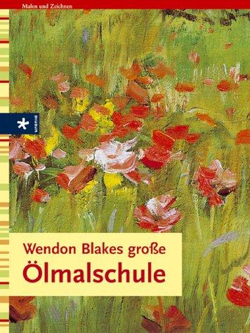 wendon-blakes-groe-lmalschule