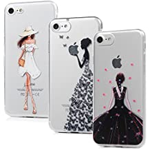 coque iphone 8 fille ado
