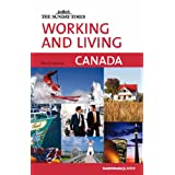 Working and Living Canada (Working & Living Canada)
