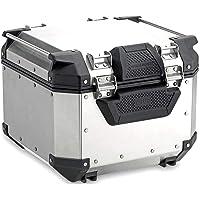 Zcar 12V Car electric Heater Demister