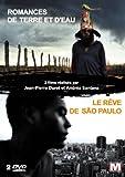 Les paysans sans terre du Brésil + Le rêve de Sao Paulo - Edition 2 DVD