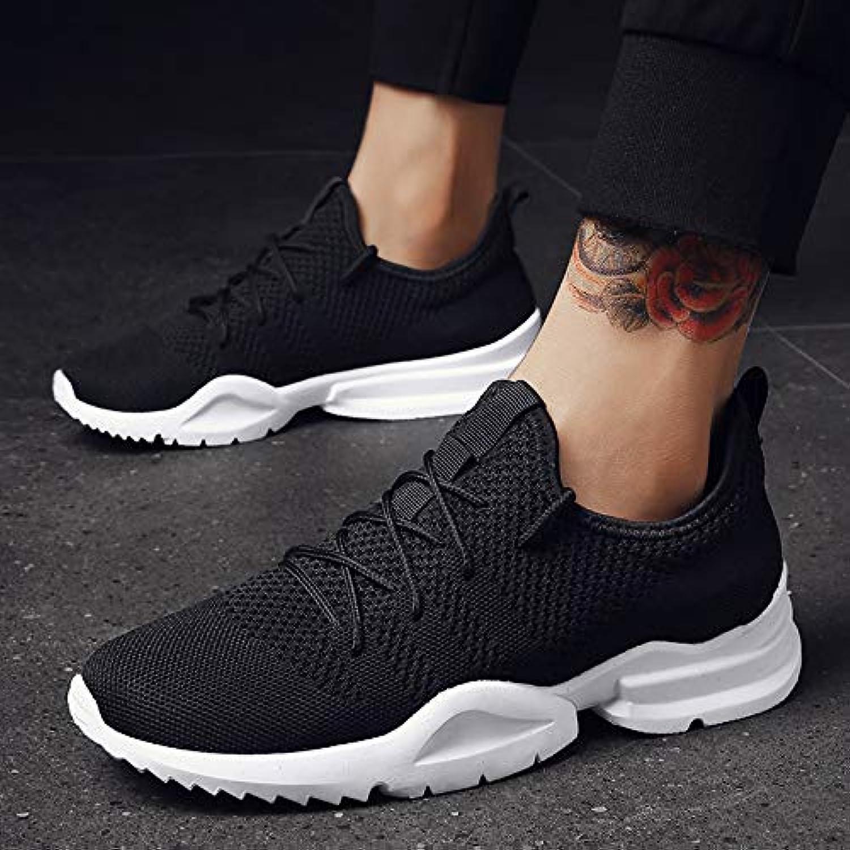 NANXIEHO uomo scarpe Breathable Net scarpemen scarpemen scarpemen Leisure scarpe Fashion Small bianca scarpe Running Net   Vari I Tipi E Gli Stili    Uomo/Donne Scarpa  061767