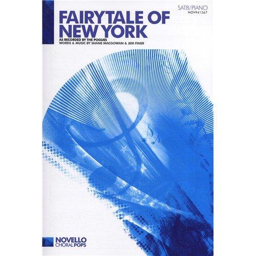 the-pogues-kirsty-maccoll-fairytale-of-new-york-satb-piano-fur-satb-gemischter-chor-klavierbegleitun