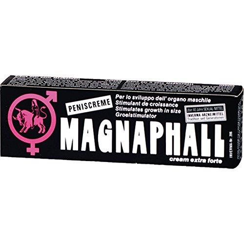 extra-forte-cream-magnaphall