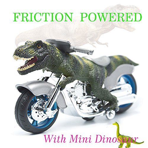 bignosedeer-dinosaur-motorcycle-toys-animal-friction-motorcycles-toys-dinosaurs-tyrannosaurus-t-rex-
