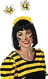 Bienen-Haarreif