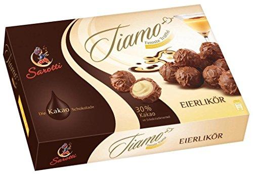 sarotti-tiamo-finest-truffle-advocaat-eierlikor-125g