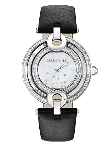 cerruti-ladies-watch-with-genuine-leather-strap-crm05-4sn28bk
