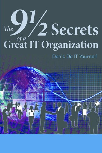 Download the 9 12 secrets of a great it organization dont do it download the 9 12 secrets of a great it organization dont do it by paul ingevaldsongary slavin pdf solutioingenieria Gallery