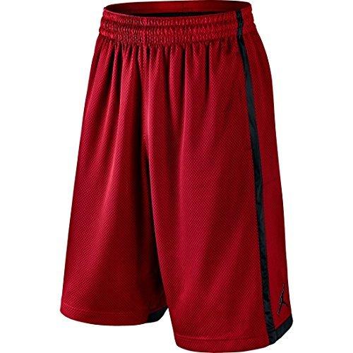 air-jordan-crossover-mens-shorts-red-black-large-by-jordan