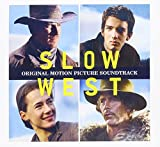 Slow West by Ost