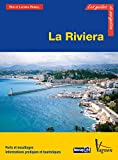 La Riviera (Les guides de la navigation IMRAY)...