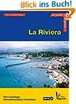 La Riviera (Les guides de la navigati...