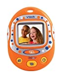 Vtech Digital Photo Frame Review and Comparison