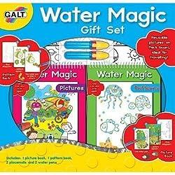 Galt Toys Water Magic Gift Set by Galt Toys