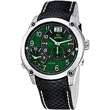 Jaguar Reloj de caballero J630/F