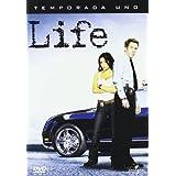 Life 1ª Temporada