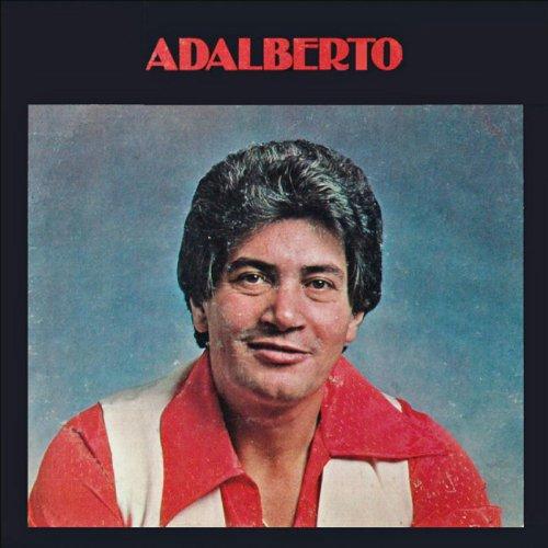 Tu Me Desesperas - Adalberto Santiago