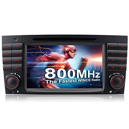 a-de-sure-7-pulgadas-radio-de-coche-dvd-gps-bluetooth-vmcd-ipod-rds-para-mercedes-benz-c-class-clk-3