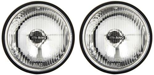 ring-rl020-2-feux-de-route-roadrunner-h155mm-x-l155mm-x-p64mm