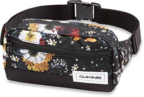 Prezzo dakine rad hip pack accessori
