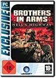 Brothers in Arms: Hell's Highway [Exclusive]