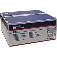 ARTIFLEX Polsterbinde 3mx6cm 50 St Binden preisvergleich bei billige-tabletten.eu