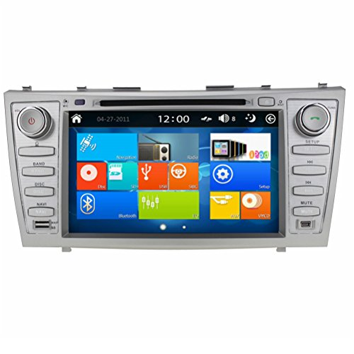top-navi-8inch-800480-capacitive-touchscreen-wince-60-car-gps-navigation-for-toyota-camry2007-2010-d